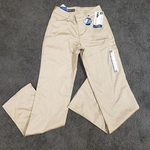 Women's Lee Trousers Size 6 Tall